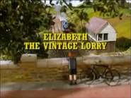 ElizabeththeVintageLorryUKtitlecard