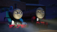 JourneyBeyondSodor510