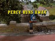 PercyRunsAwaytitlecard