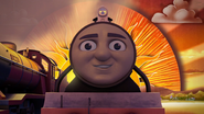 Sodor'sLegendoftheLostTreasure243
