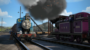 Sodor'sLegendoftheLostTreasure544