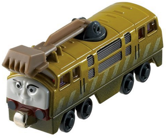 File:Take-n-PlayDiesel10.png