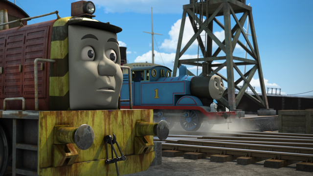 File:TheGreatRace218.png