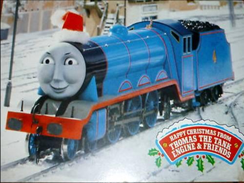 File:Thomas'ChristmasParty36.jpg