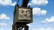 Thomas'TallFriend17