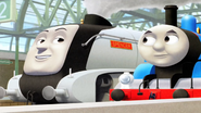 Thomas'TrustyWheels3