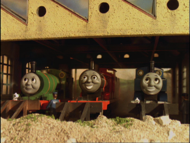 File:Thomas,PercyandOldSlowCoach2.png