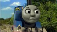 ThomasAndTheBillboard47