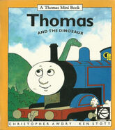 ThomasandtheDinosaur