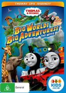 BigWorld!BigAdventures!(AUSDVD)