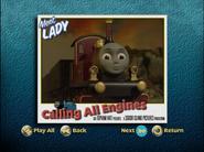 CallingAllEngines!DVDCharacterGallery9