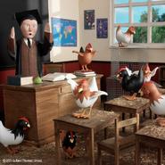 ChickenstoSchool76