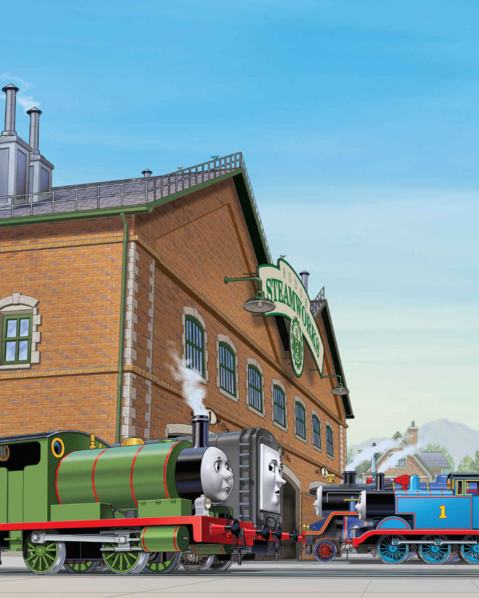 File:DayoftheDiesels(book)7.png