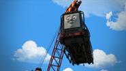 Diesel'sGhostlyChristmas242