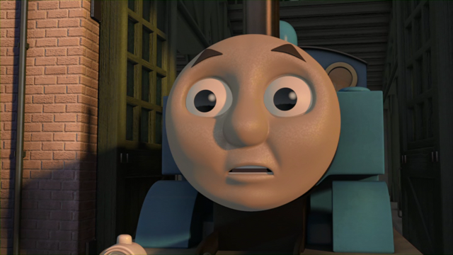 File:GoodbyeFatController78.png
