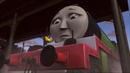 Henry'sGoodDeeds57