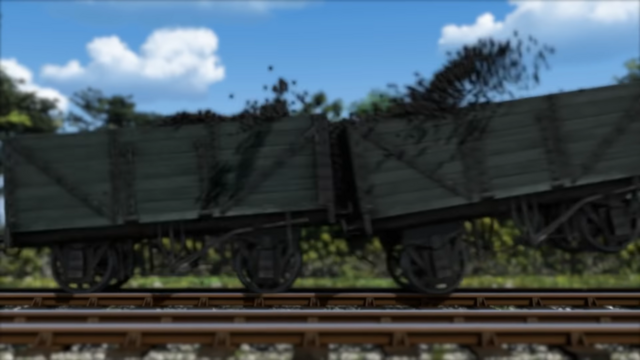 File:HeroOfTheRails12.png