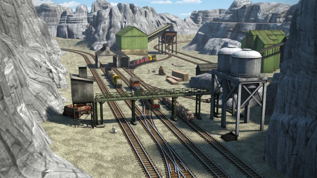 File:JourneyBeyondSodor11.png