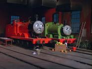 Percy,JamesandtheFruitfulDay62
