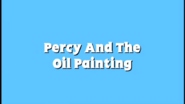 PercyandtheOilPaintingReadAlong1