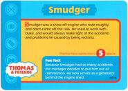 SmudgerTradingCard2