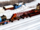 Snow Tracks (2011 magazine story)