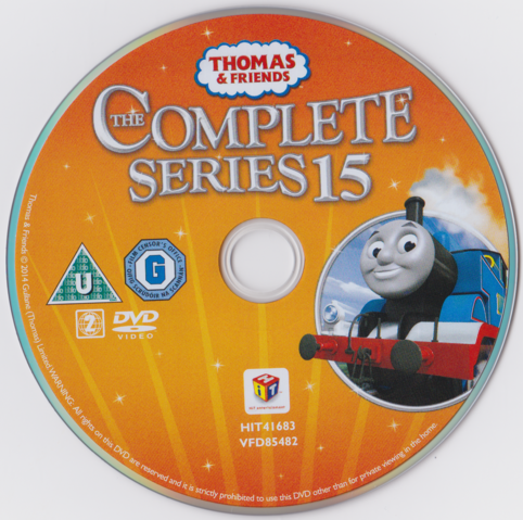 File:TheCompleteFifteenthSeriesUKDisc.png