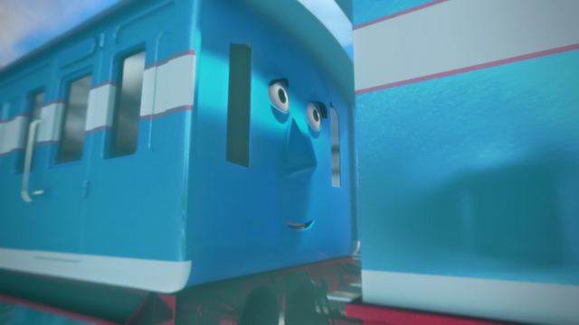 File:TheGreatRace196.png
