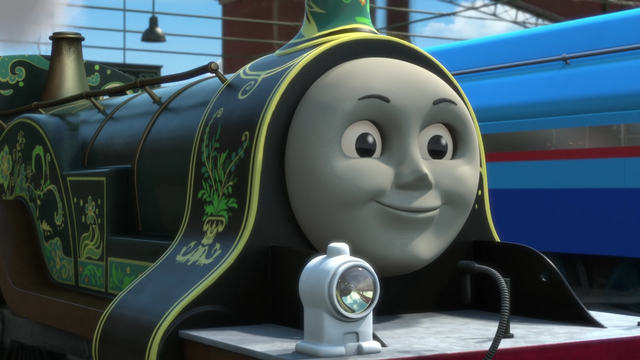 File:TheGreatRace608.png