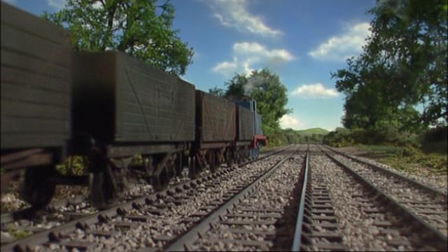 File:Thomas'NewTrucks52.png