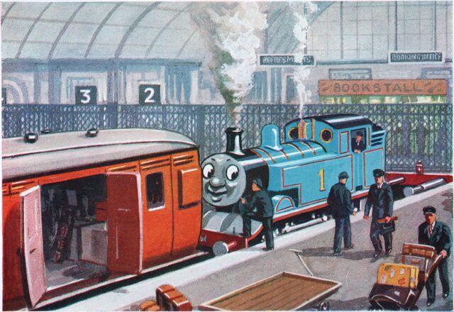 File:Thomas'TrainReginaldPayne2.JPG