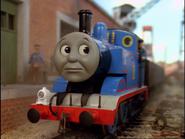 Thomas,PercyandOldSlowCoach23