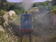 ThomasAndTheMagicRailroad52