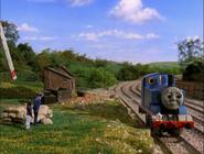 ThomasAndTheMagicRailroad743