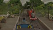 ThomasGetsItRight36