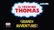 ThomasSeason22ItalianTitles