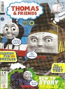 ThomasandFriends620