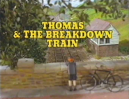 ThomasandtheBreakdownTrainoriginaltitlecard