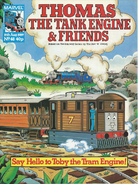 ThomastheTankEngineandFriends48