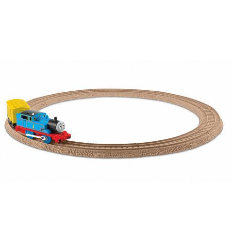 File:TrackMasterThomasStarterSet.jpg