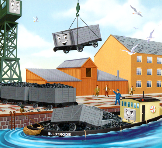 File:Bulstrode(StoryLibrary)10.PNG