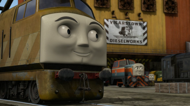 File:DayoftheDiesels497.png