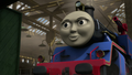 DayoftheDiesels84.png