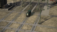 DisappearingDiesels47