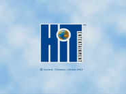 HiTEntertainment2003