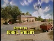 JohnLWrightSeason5EditorCard