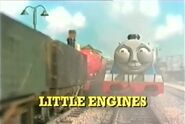 LittleEnginesRoundhouseRythemTitle