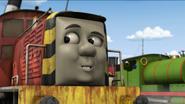 Percy'sNewFriends14