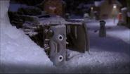 SnowEngine51