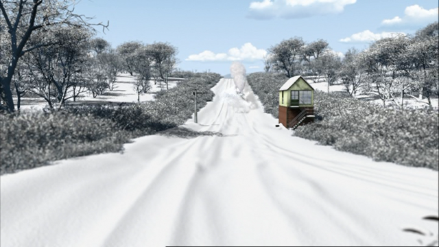 File:SnowTracks45.png